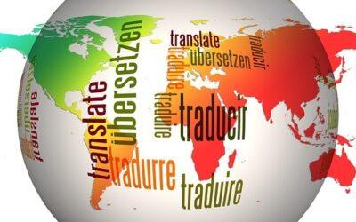 Rekrutacja na lektorat języka obcego