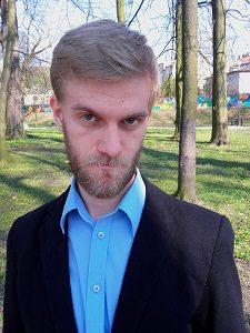 Adrian Skutnik 1