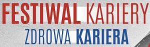 festiwalkarierysmall