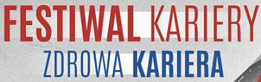 Festiwal Kariery 2019