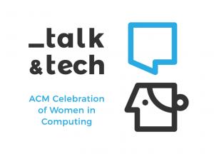 konferencja talk tech