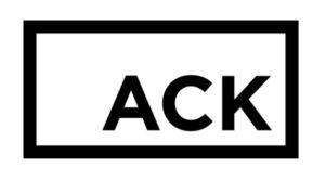 logo ack 1024x323 1