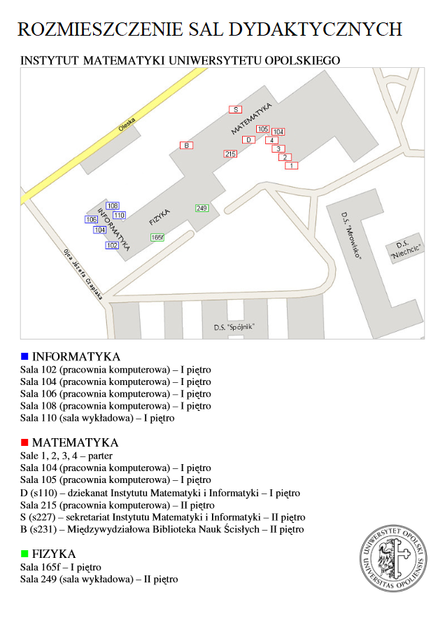 mapa im