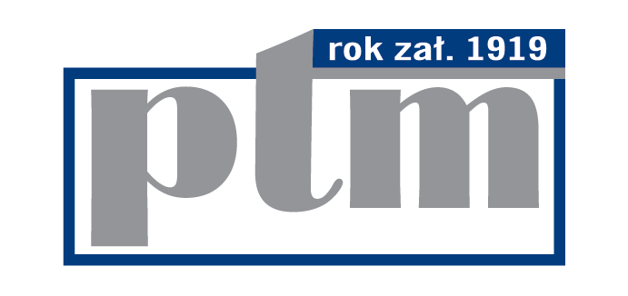 ptm logo